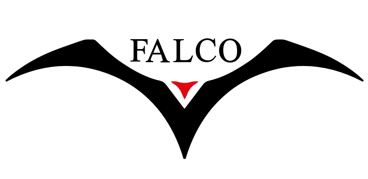 Falco Group